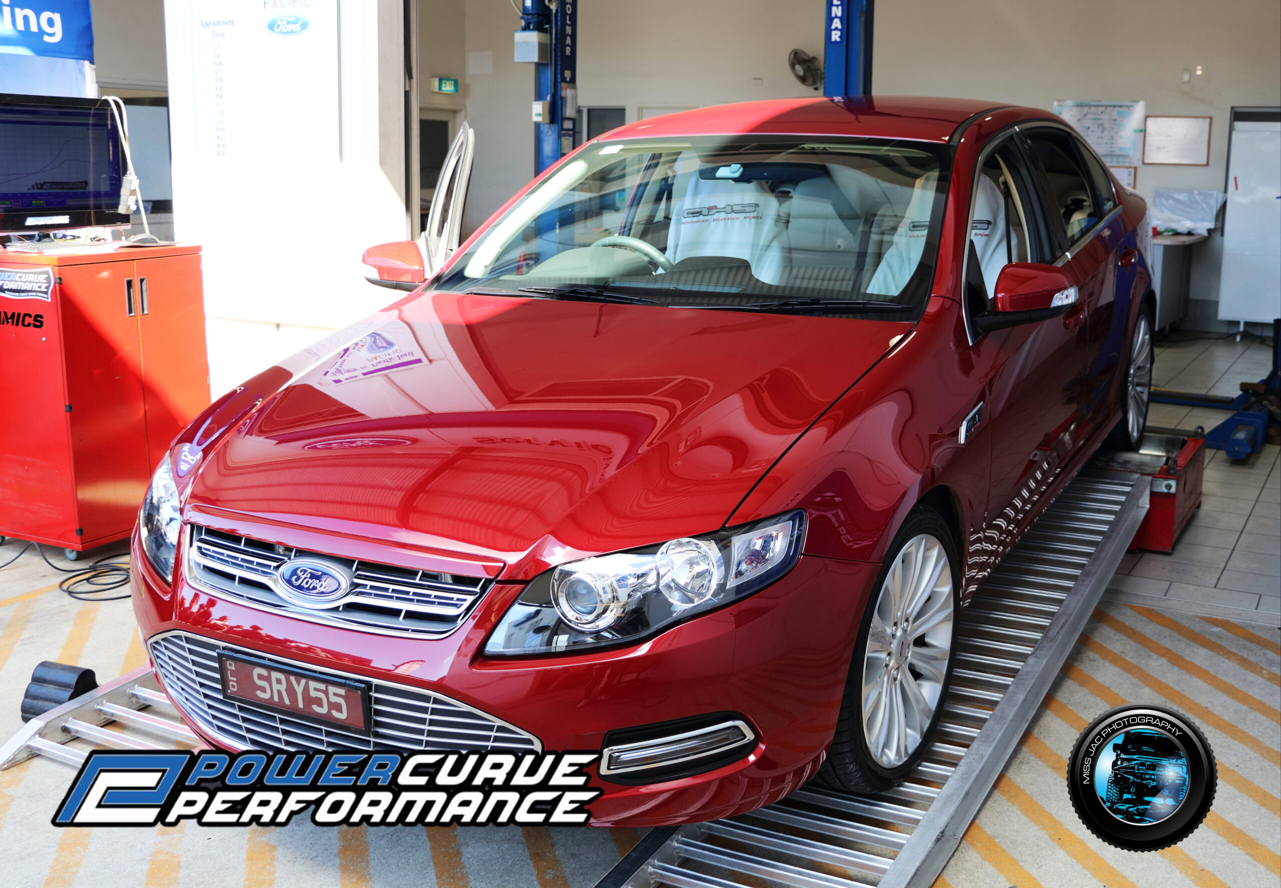 pacific ford dyno day 2017 sunshine coast dyno tuning power curve performance Nambour mechanical 4wd upgrades modification turbo upgrades injector upgrades duramax conversions nissan tune ECU Tune Diesel Tune