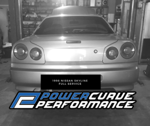 sunshine coast dyno tuning, power curve performance, Nambour mechanical, 4wd upgrades modification, turbo upgrades, injector upgrades, duramax conversions, nissan tune, ECU Tune, Diesel Tune