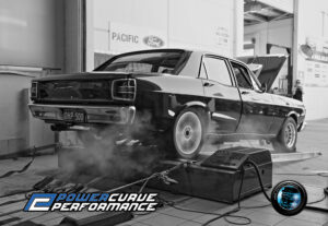 pacific ford dyno day 2017, sunshine coast dyno tuning, power curve performance, Nambour mechanical, 4wd upgrades modification, turbo upgrades, injector upgrades, duramax conversions, nissan tune, ECU Tune, Diesel Tune