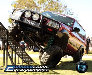 "lift suspension flex sunshine coast shocks coils spacers 3"" lift 4"" lift"
