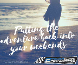 ecu tune, holidays and weekends away, sunshine coast dyno tuning, power curve performance, Nambour mechanical, 4wd upgrades modification, turbo upgrades, injector upgrades, duramax conversions, nissan tune, ECU Tune, Diesel Tune