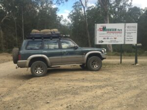 Landcruiser Mountain Park, Camp Road Challenge, turbo upgrade, sunshine coast dyno tuning, power curve performance, Nambour mechanical, 4wd upgrades modification, turbo upgrades, injector upgrades, duramax conversions, nissan tune, ECU Tune, Diesel Tune