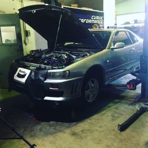 sunshine coast dyno tuning and car servicing