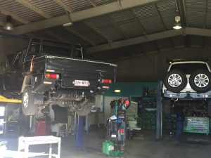 EGR off, DPF off diesel performance chip tuning dyno sunshine coast Queensland toowoomba brisbane