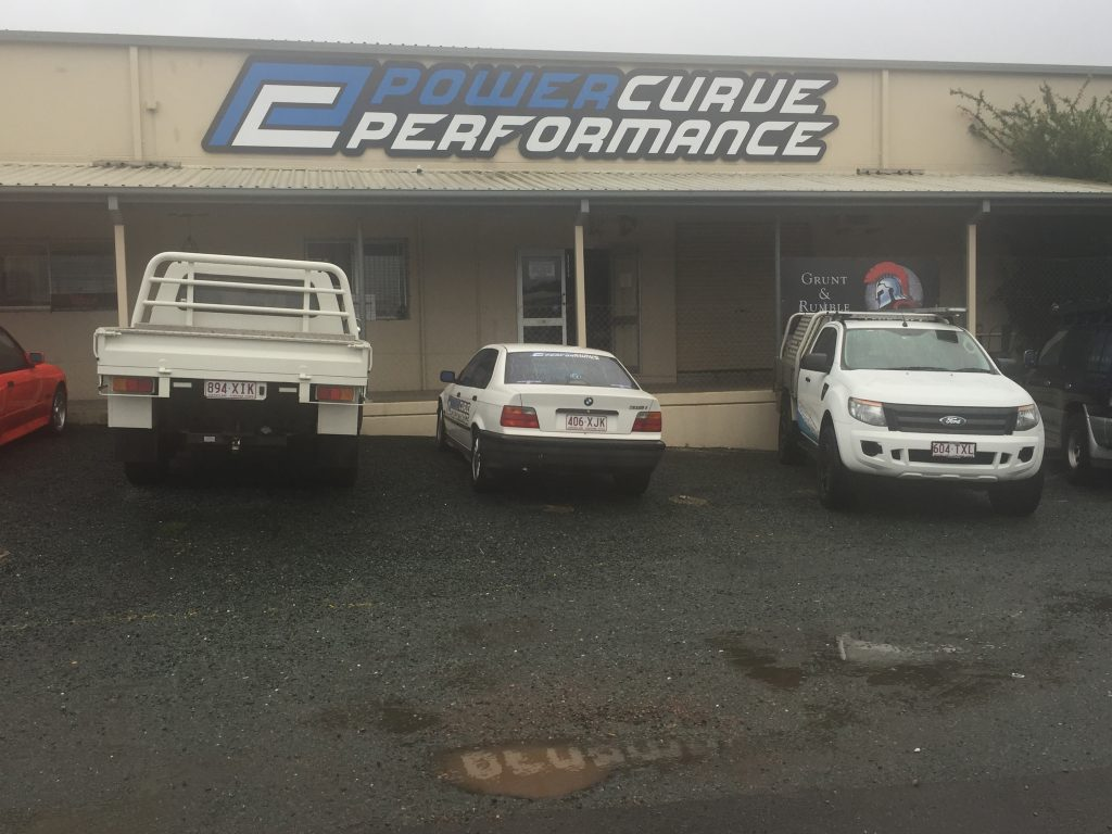 Legendex, Superior Engineering, Power Curve Performance, Nambour mechanical, Ford Ranger, diesel performance, dyno tuning sunshine coast, off rad performance, towing power
