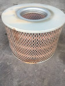 2001 Toyota Hilux Air Filter, Power Curve Performance, ECU Tune, Diesel tune