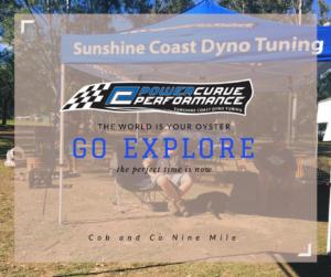 family camping, sunshine coast, sunshine coast dyno tuning, sunshine coast dyno tuning, power curve performance, Nambour mechanical, 4wd upgrades modification, turbo upgrades, injector upgrades, duramax conversions, nissan tune, ECU Tune, Diesel Tune