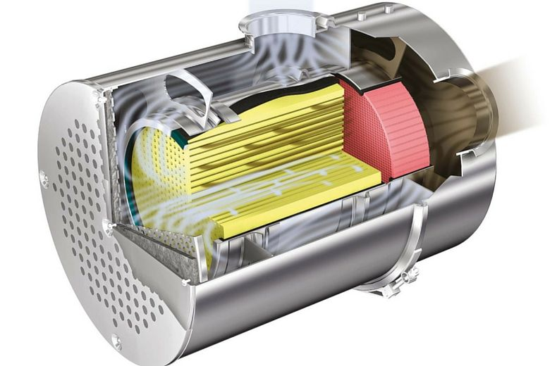 dpf failure, dpf solutions, Power Curve Performance, diesel performance, sunshine coast, ecu tuning, diesel chip, diesel performance, 4x4 service