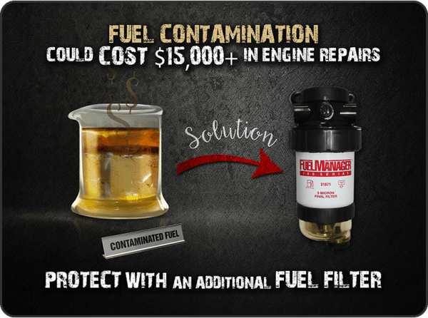 filter-contamination-info-graphic4