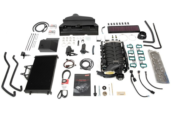 harrop new super charger kit, sunshine coast, power curve performance, ls3, petrol, commodore