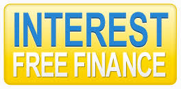 Lombards, 6 month interest free, finance, power curve performance, 4x4
