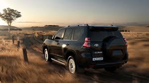 Legendex Toyota Prado exhaust, Power Curve Performance