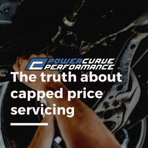 capped price servicing,